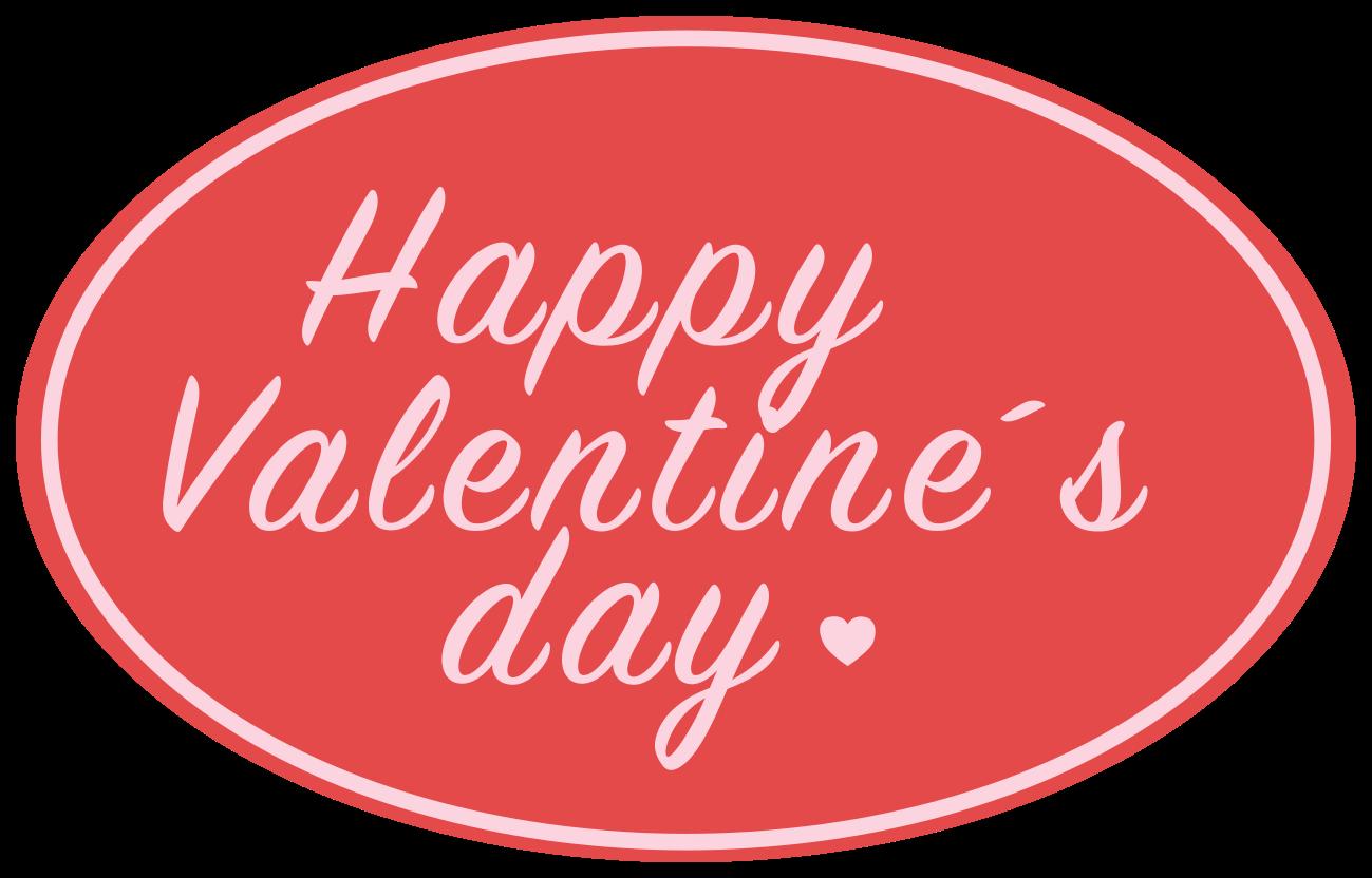 buon San Valentino png