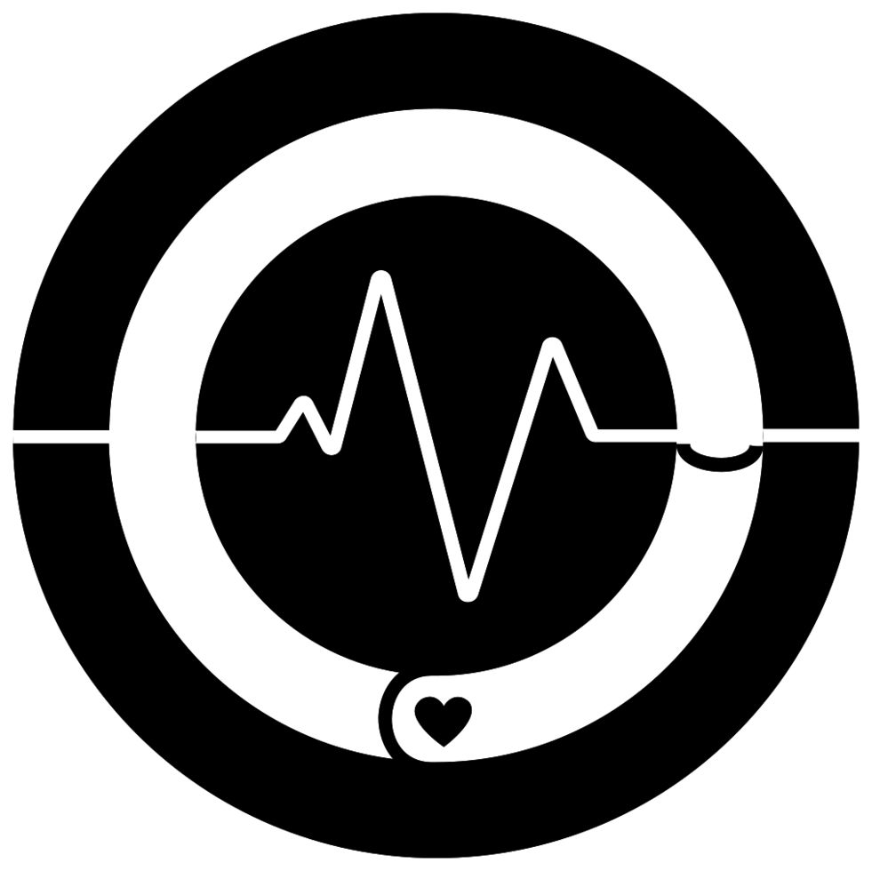 Herzschlagkreis png