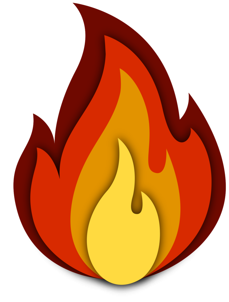 Free Fire 1188560 PNG with Transparent Background