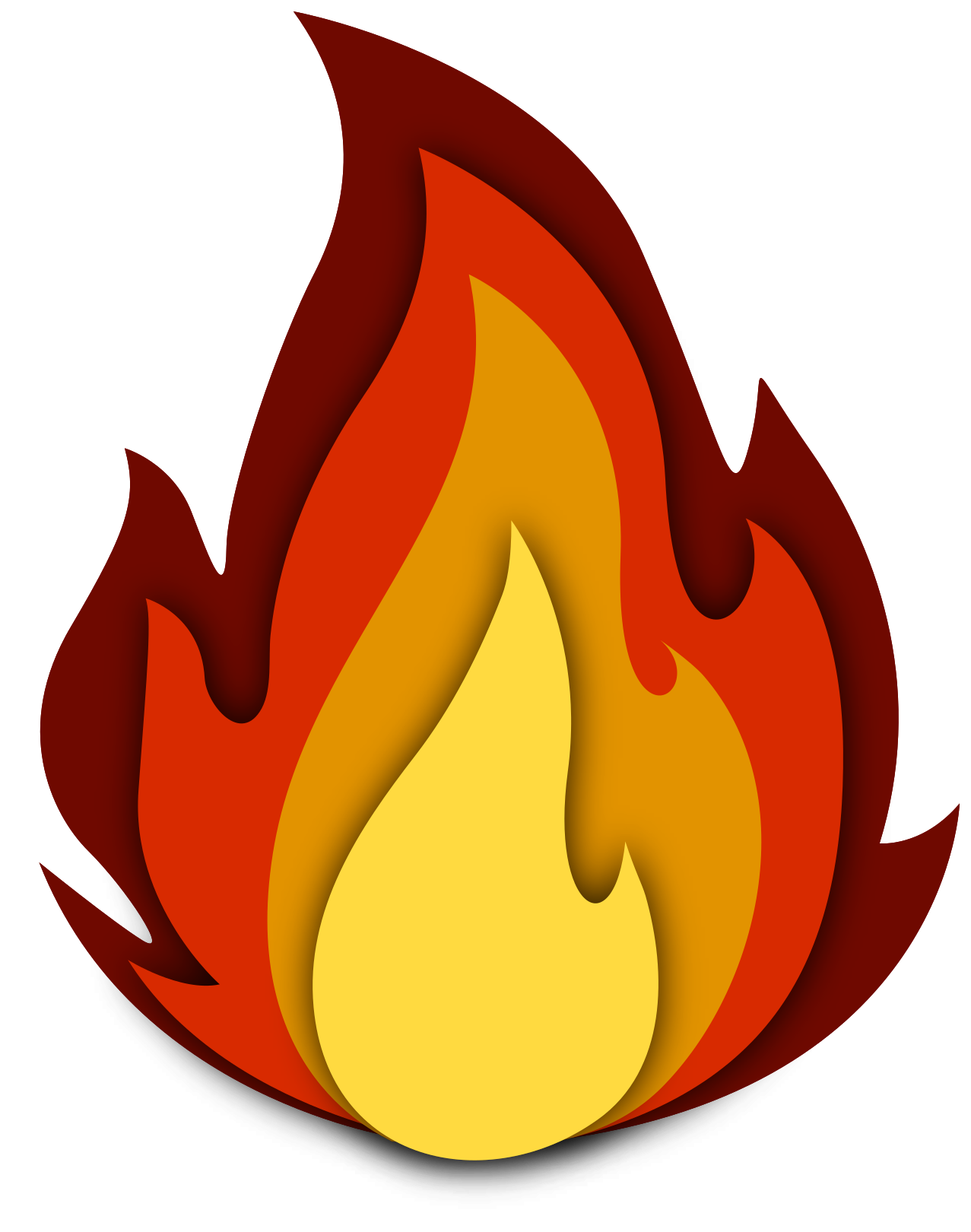 Free Fire 1188561 PNG with Transparent Background