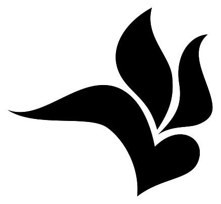 logotipo de fuego png