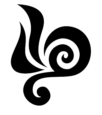 Fire logo png