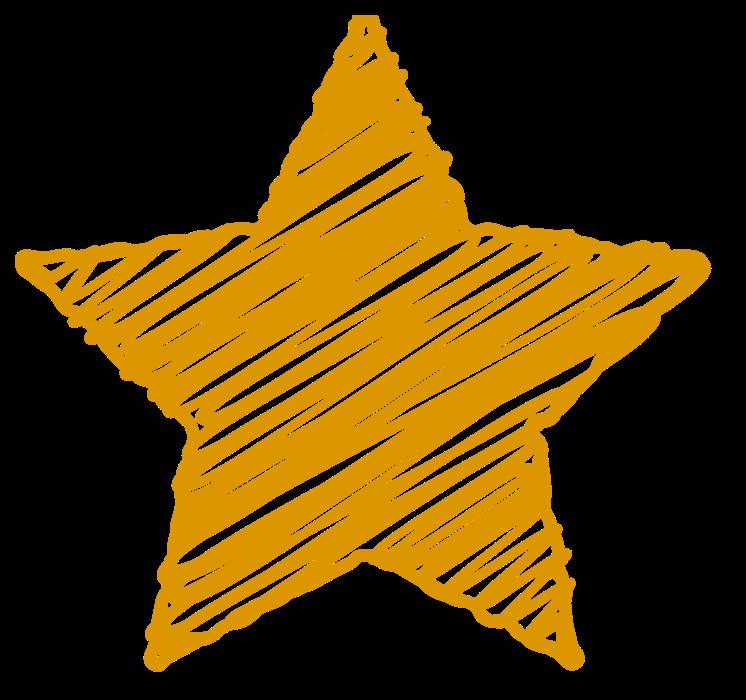 Estrela png
