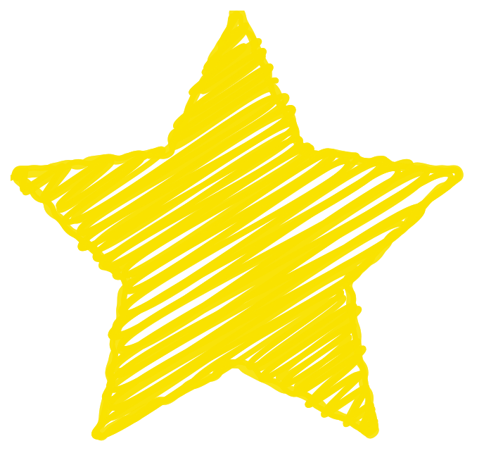 stjärna png