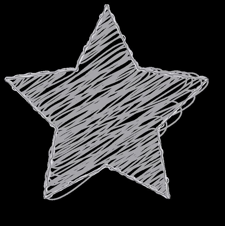 stella png