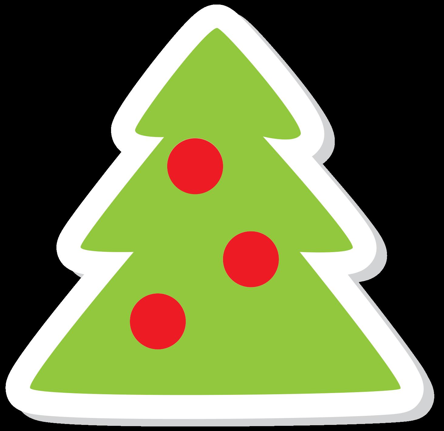 聖誕節素材