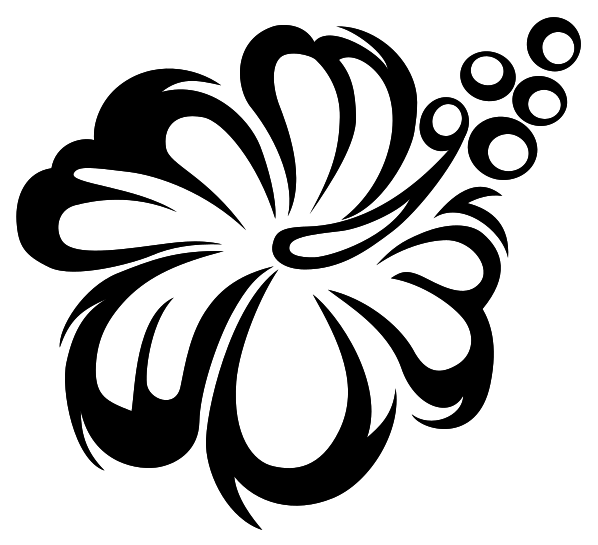 ibisco png