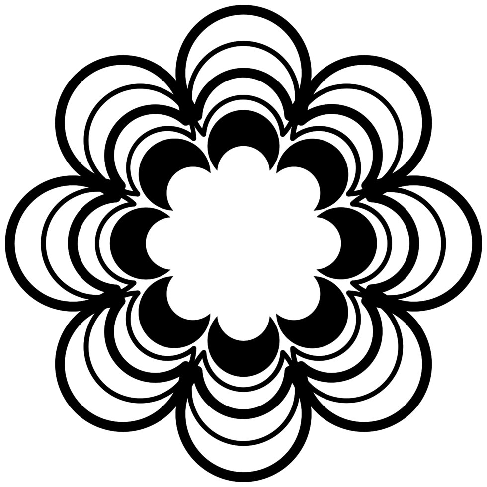 blommor disposition png