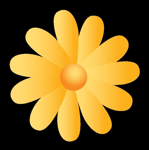 blomma polynesiska png