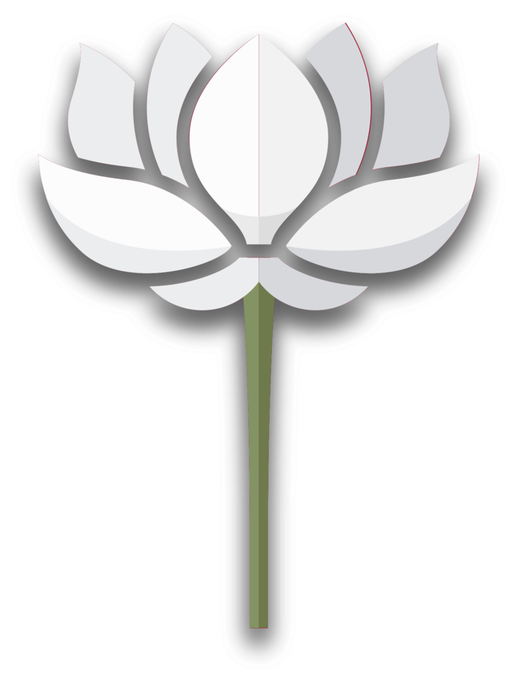 fiore png
