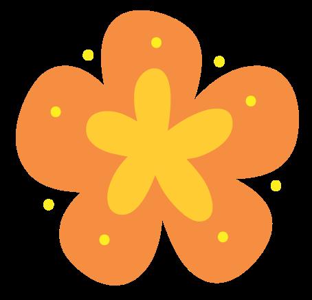 primavera del fiore png