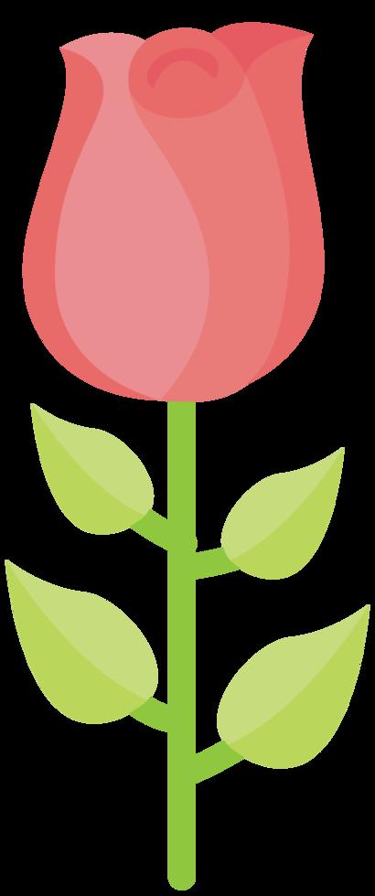 schöne Blume png