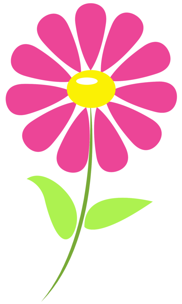 bloem png