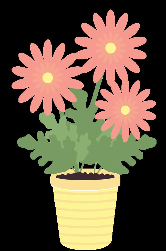 Blumentopf png