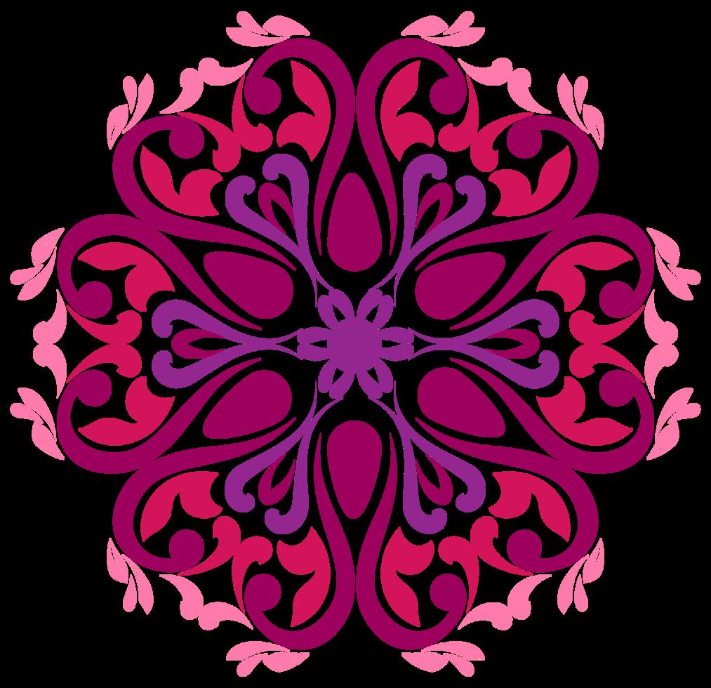 blomma prydnadsväxter png