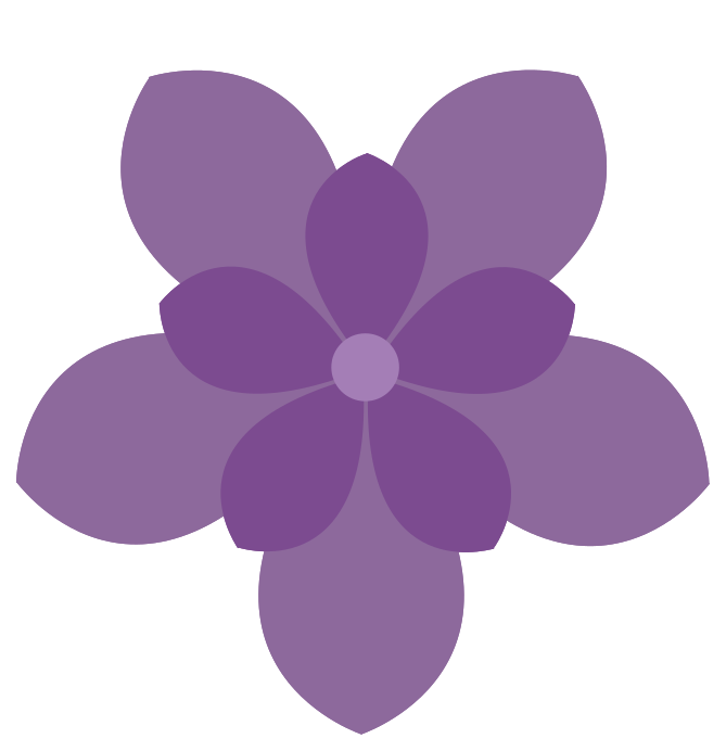 fiore fiore png
