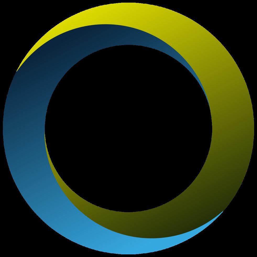 cercle infini png