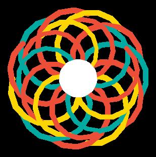 logo del cerchio png