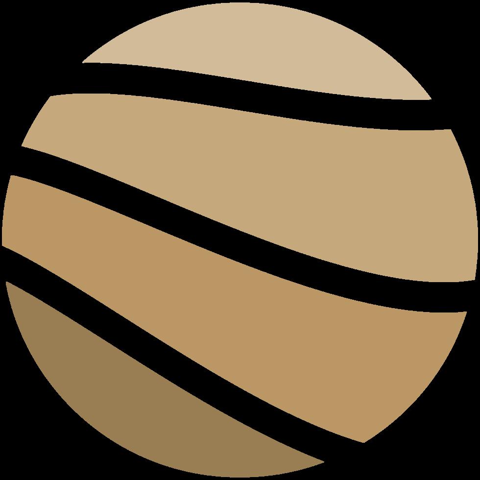 Kreis Logo png