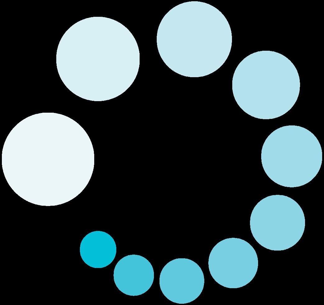 Kreis Logo Wiederholung png