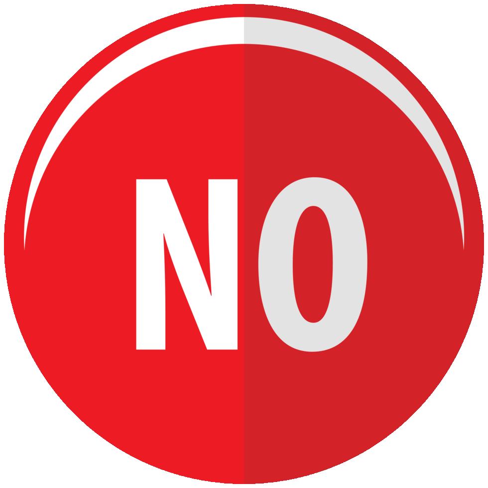 no png