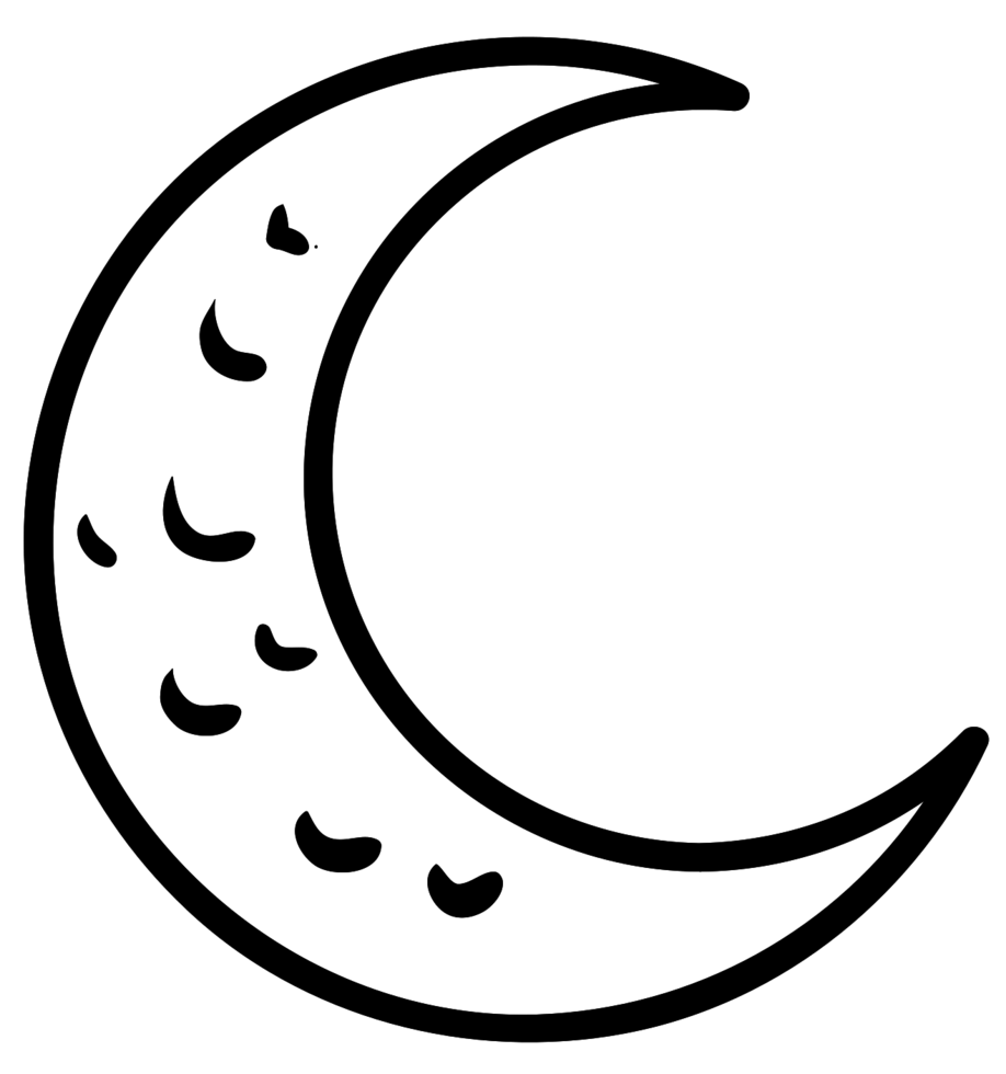 lune png