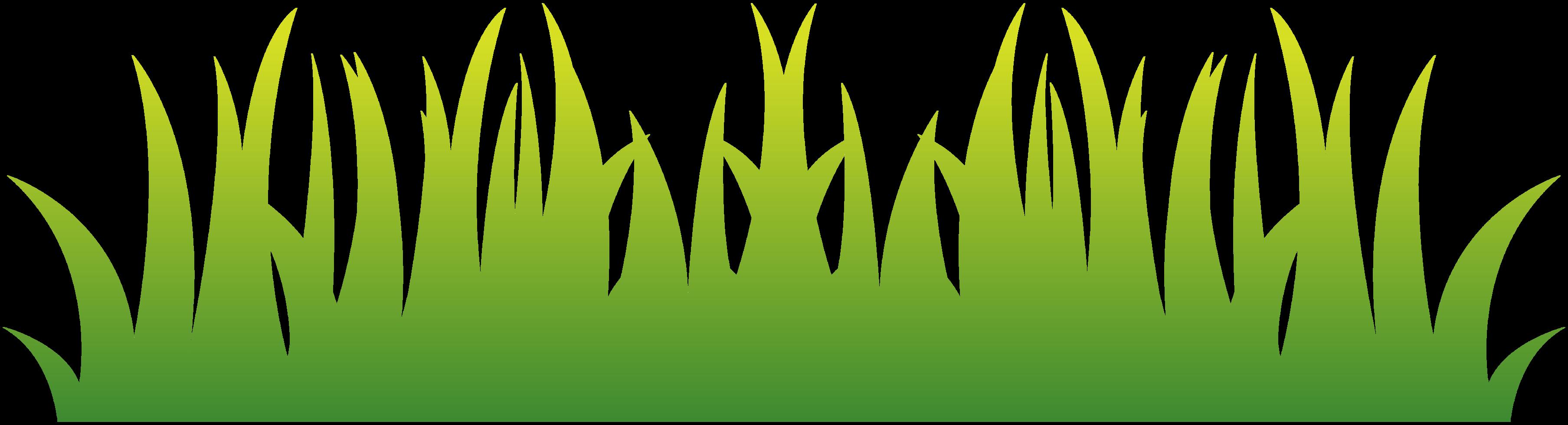 Gras png