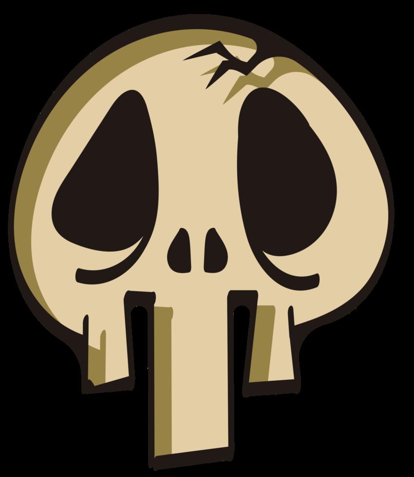 cranio png