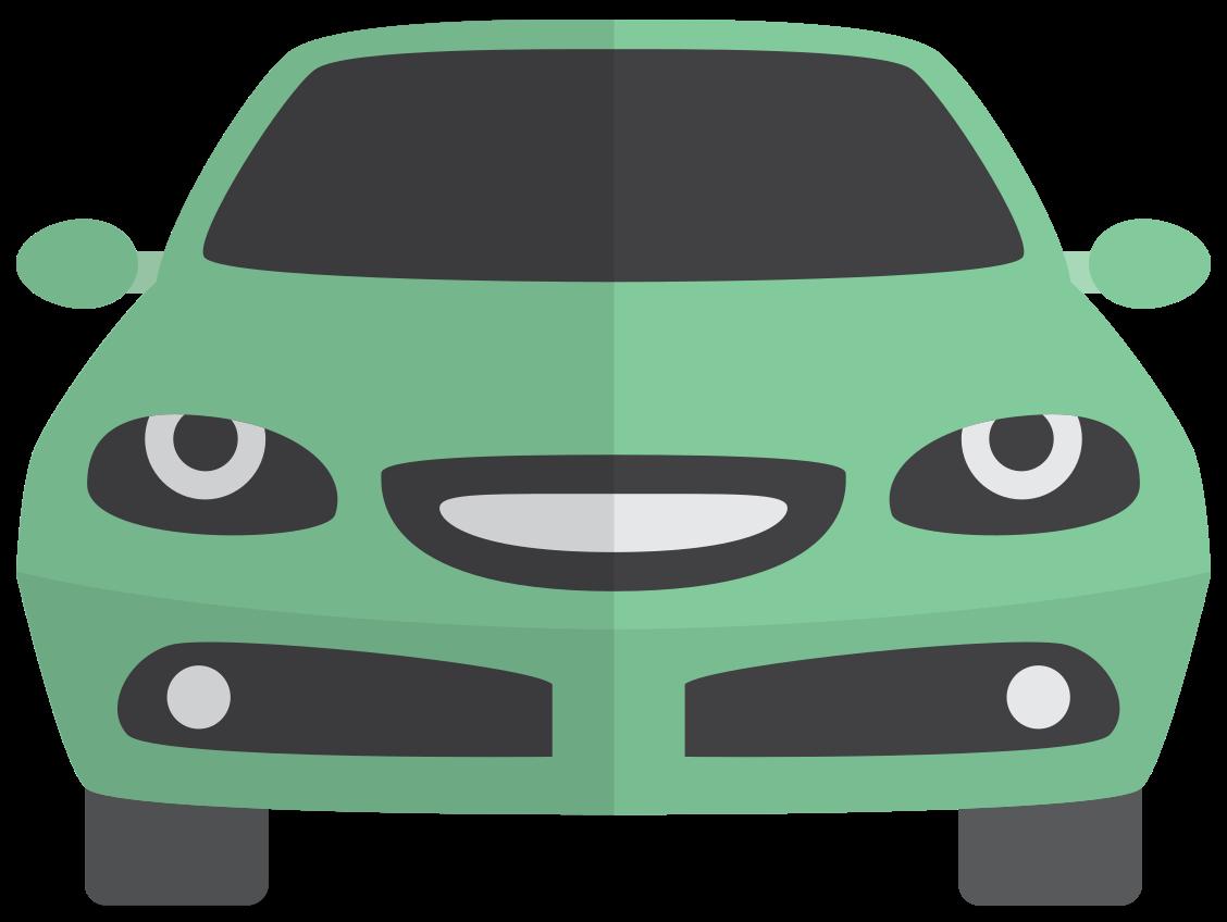 Limousine Auto png