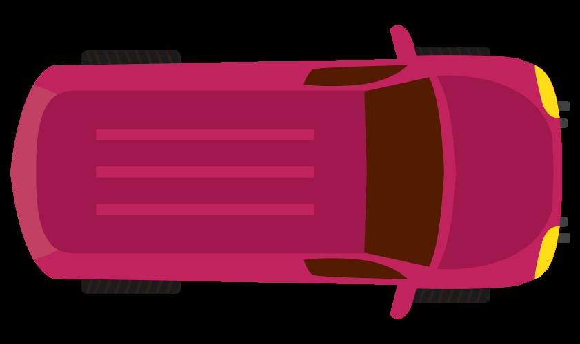 carro suv png