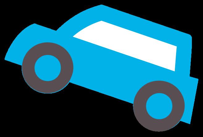 carro png