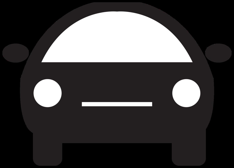 micro auto png