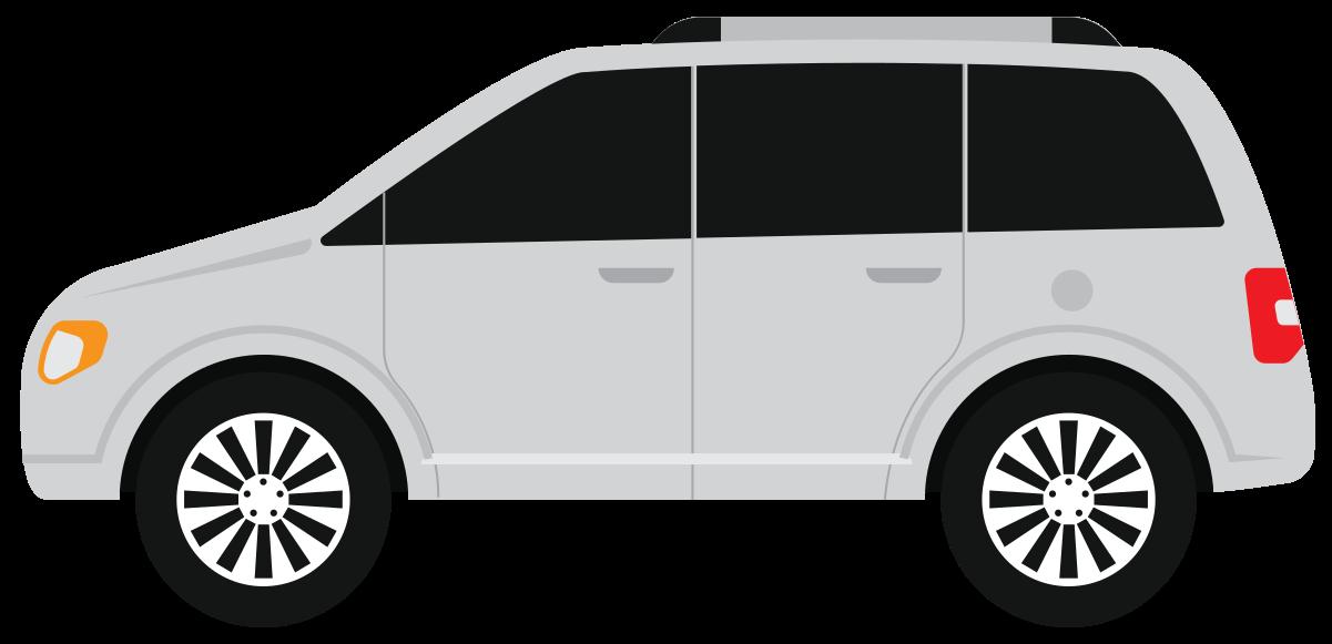 auto suv png