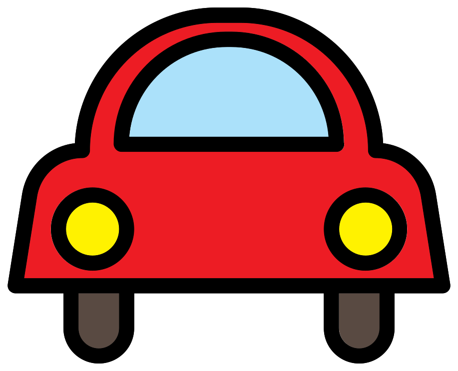 coche png
