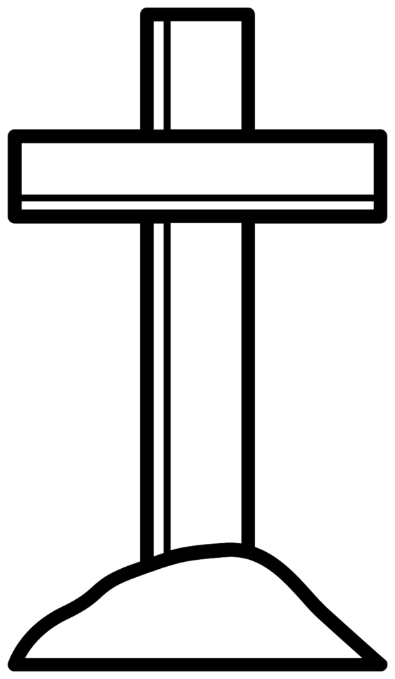 cristandade png