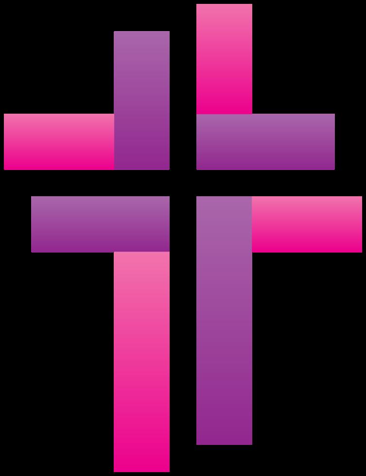 kruis logo png