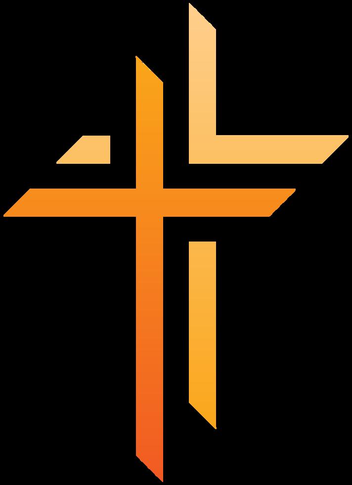 Kreuz Logo png