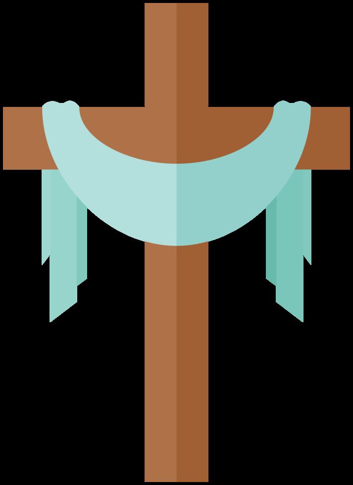 kors kristen png
