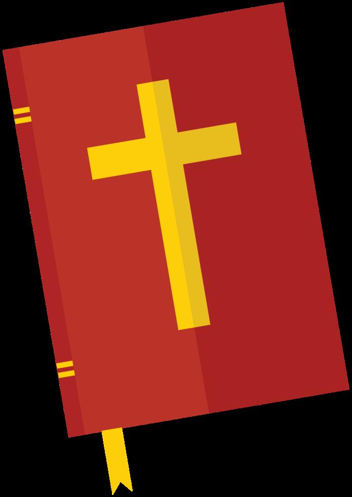 bíblia cristã cruz png