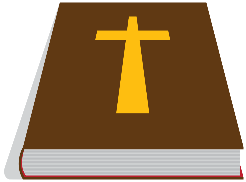 bíblia cruzada png