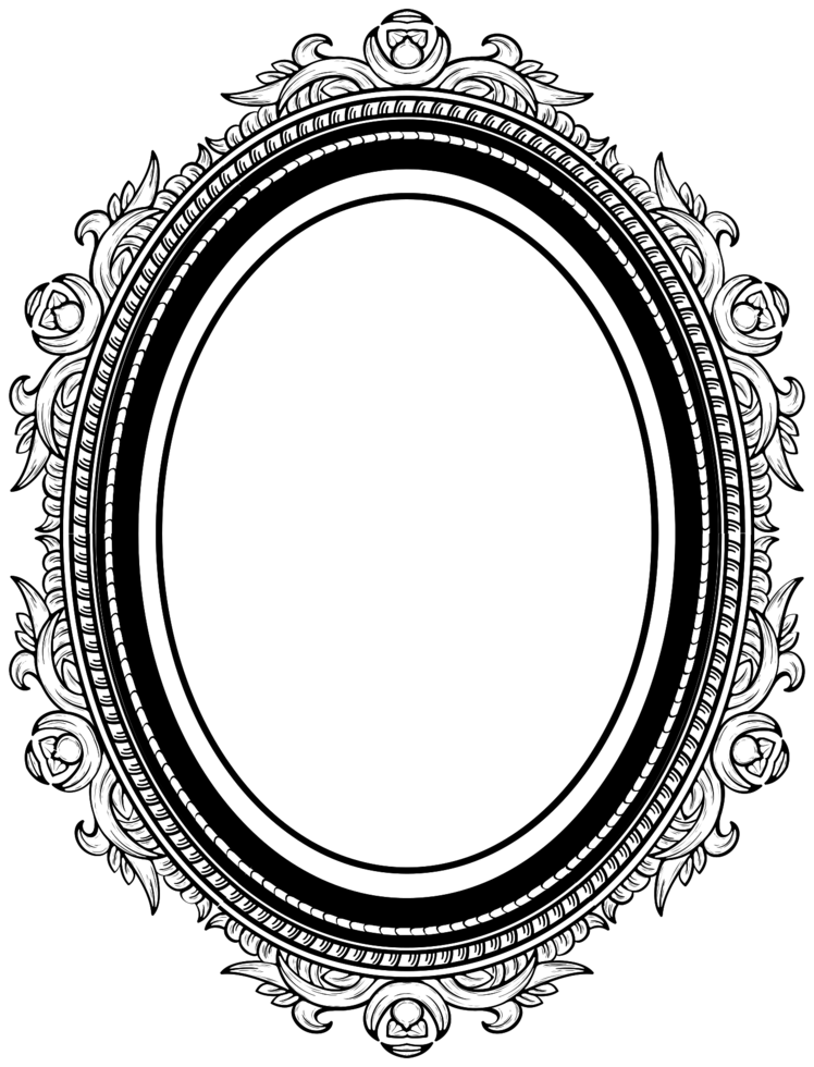 oval png