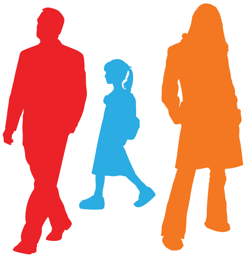 personas png
