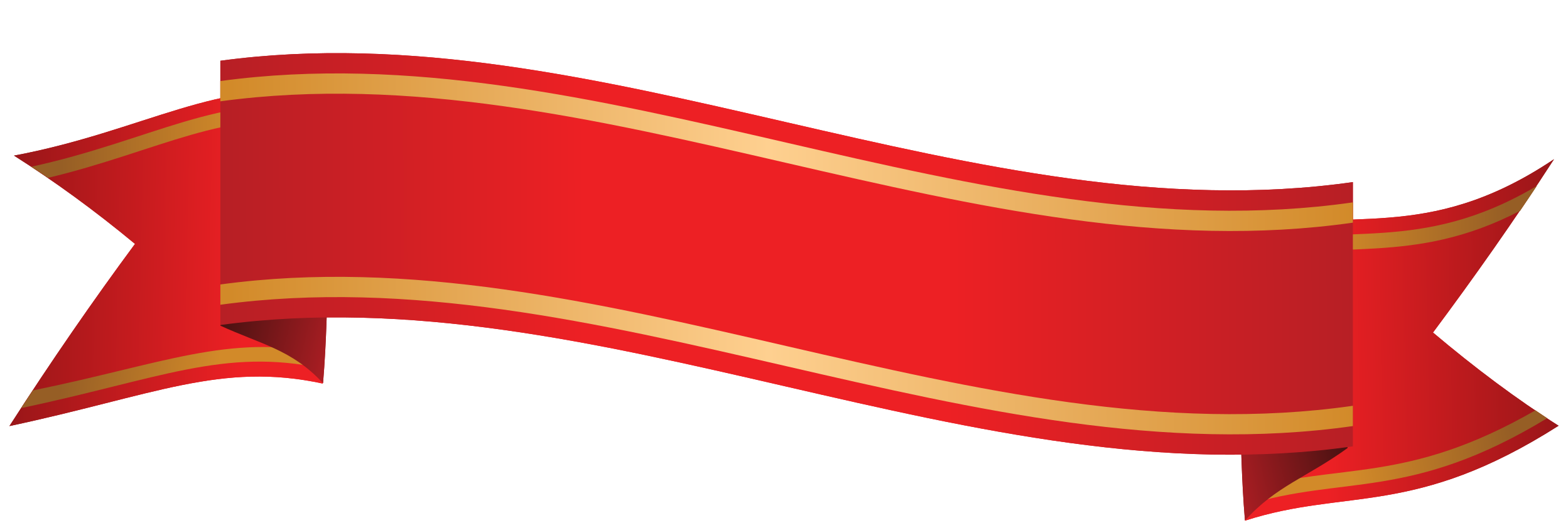 fiocco rosso png