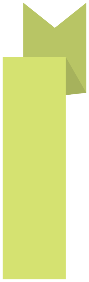 origami lint png
