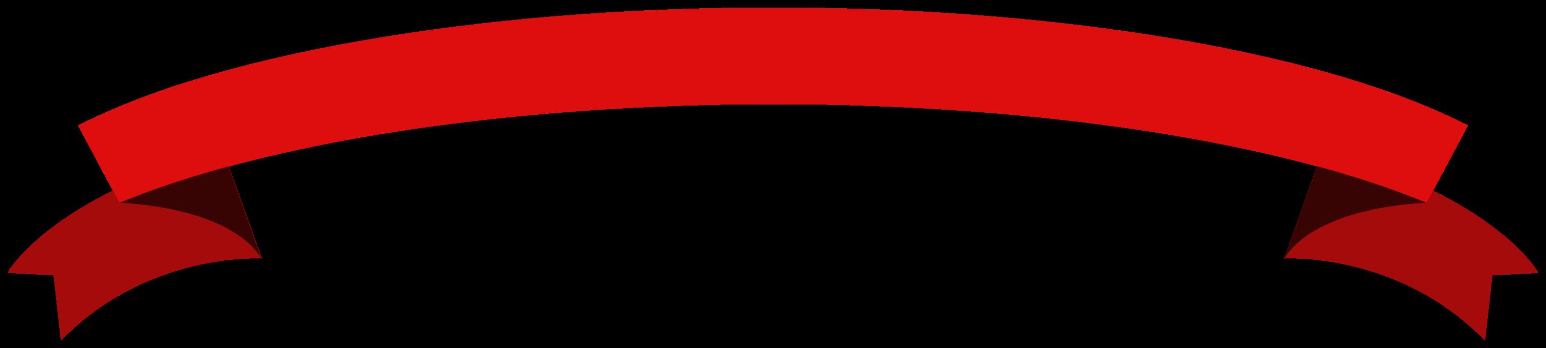 laço vermelho png