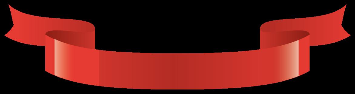 bandeira vermelha brilhante png