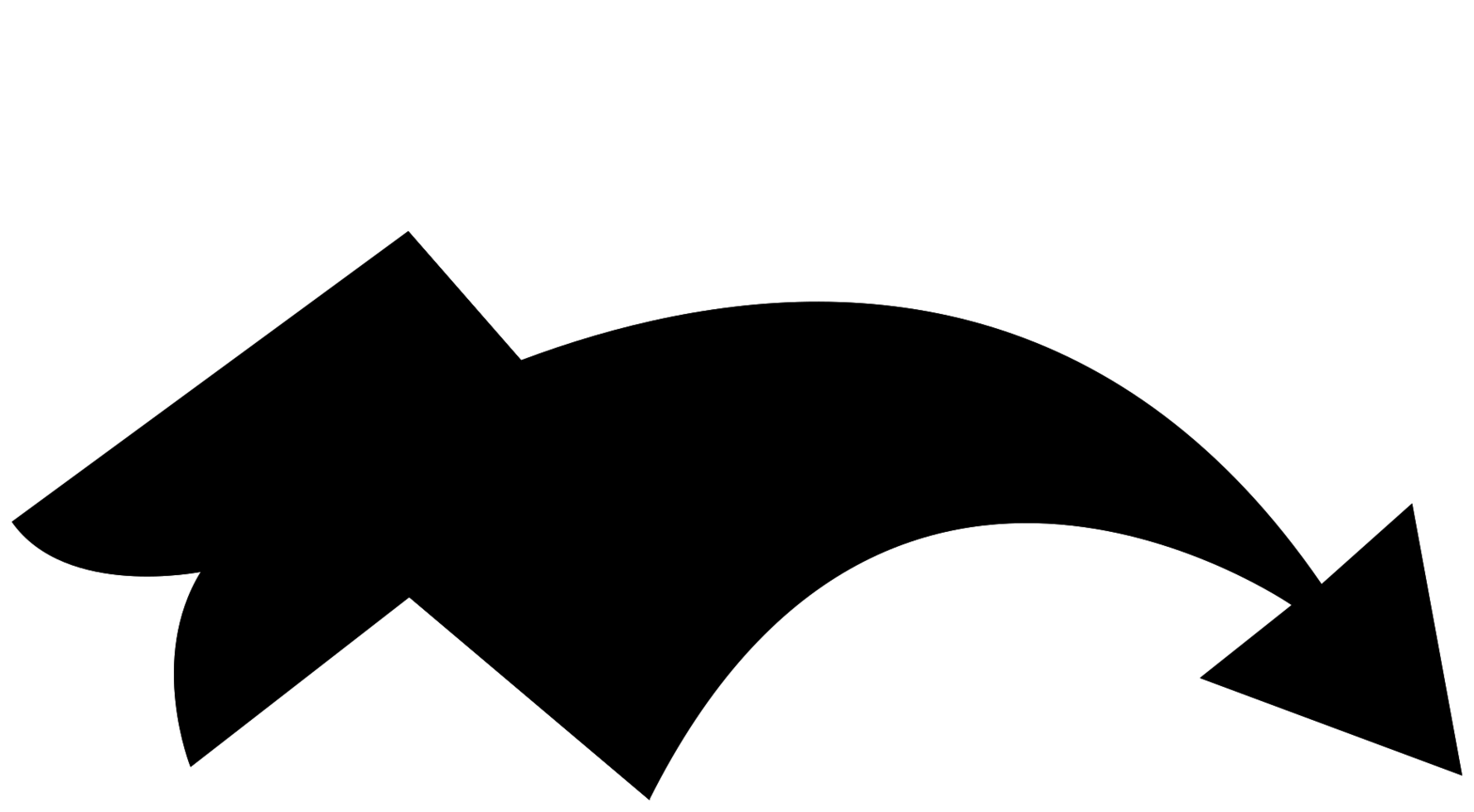 bannière de ruban png