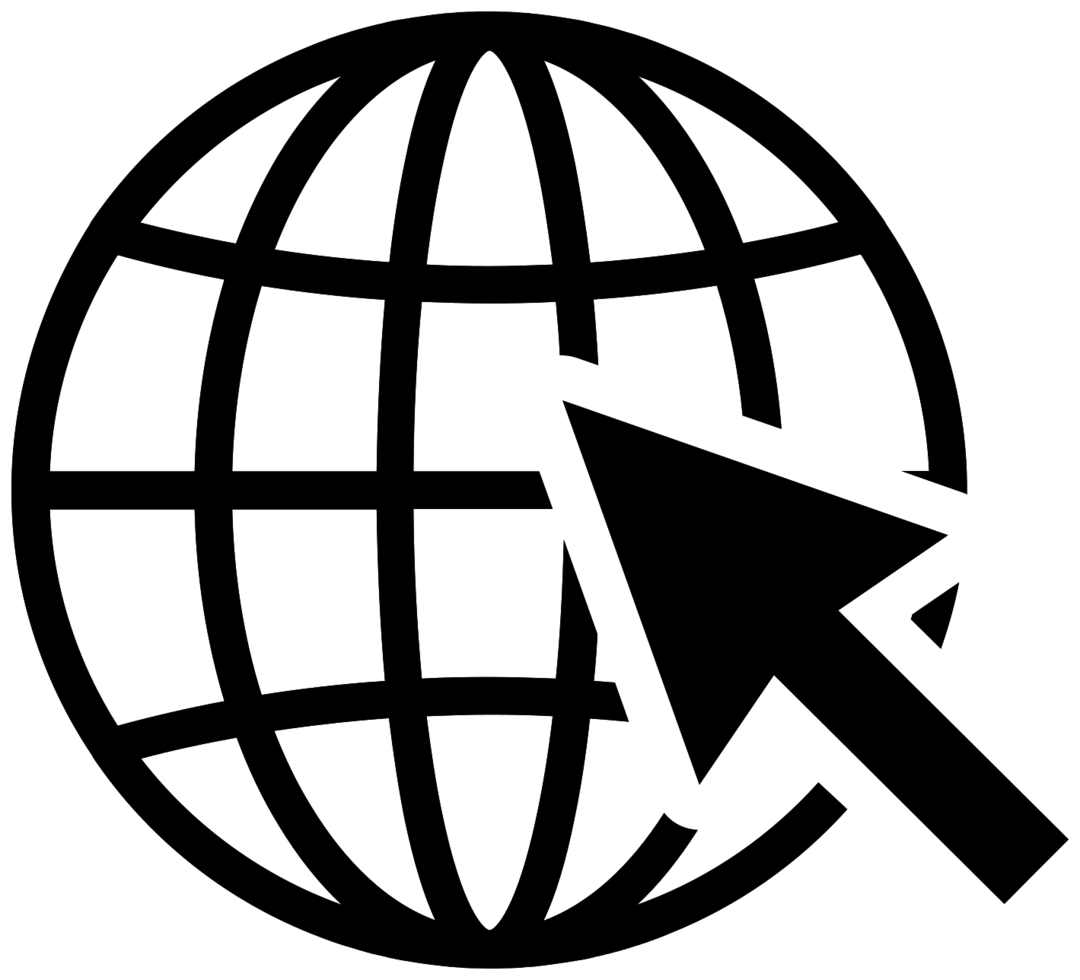 Gitterwelt Symbol png