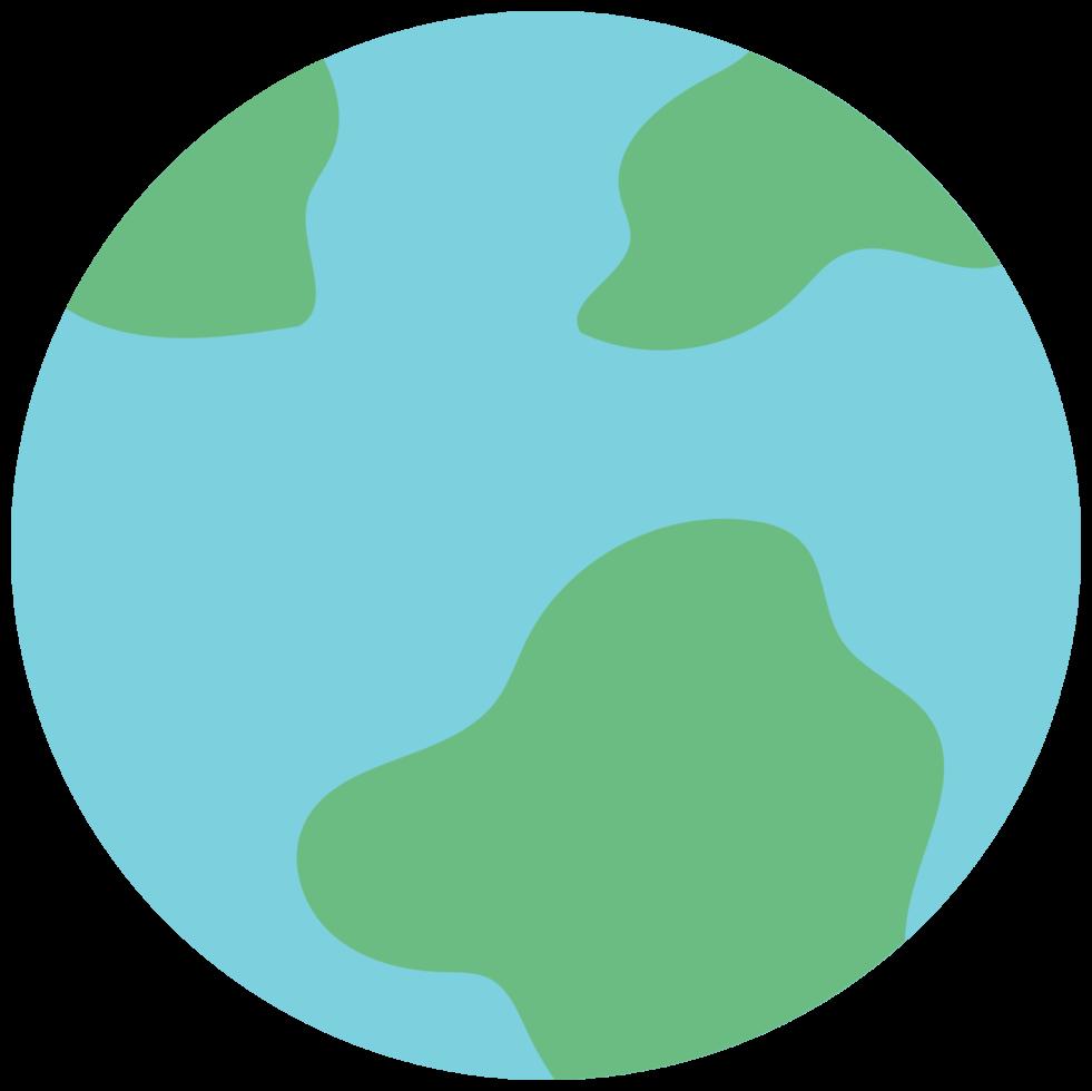 aarde png