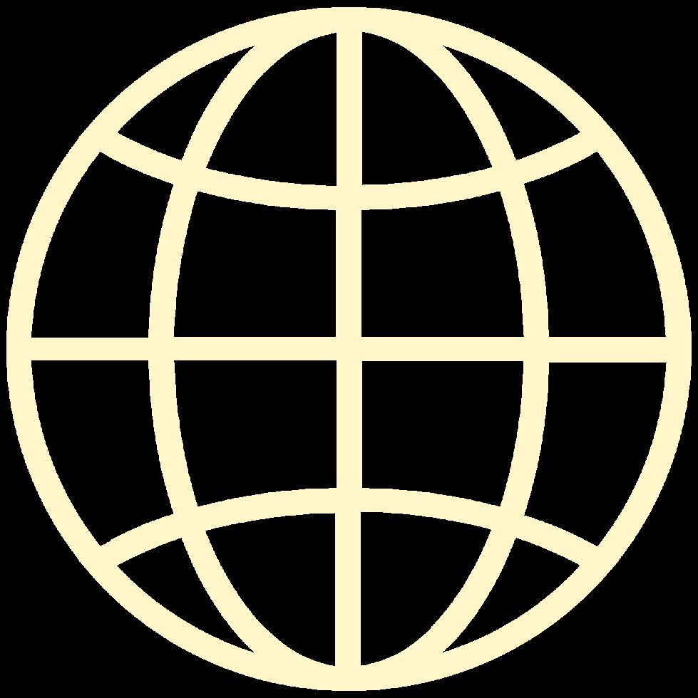 mundo png